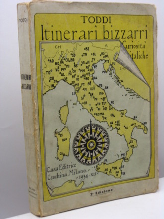 itinerari-bizzarri