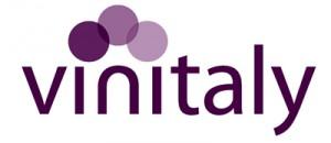 vinitaly2