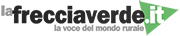 logo_lafrecciaverde_it_