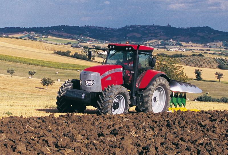 Revisione obbligatoria macchine agricole dal 2014 la for Porrini macchine agricole
