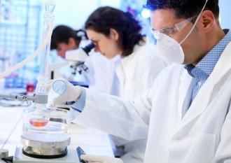 analisi laboratorio