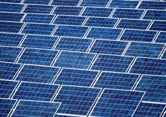impianto_solare