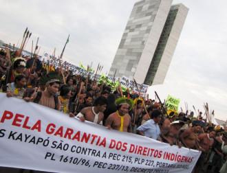manifestazione_brasile