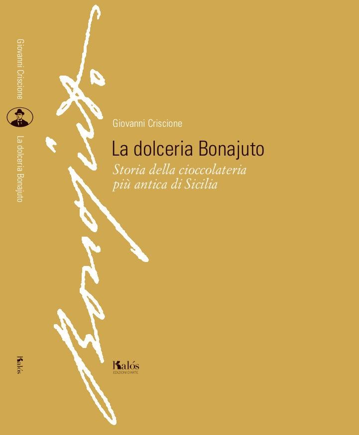 Bonajuto-illcop