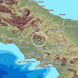 terremoto_20_gennaio_2014_Mti_matese
