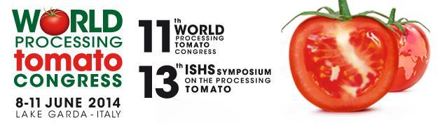 congresso mondiale pomodoro