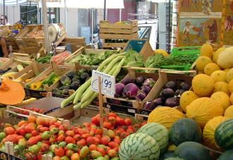 frutta agromafia