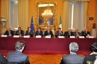 commissione agricolutura