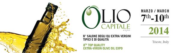 olio_capitale_