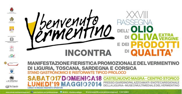 benvenuto_vermentino