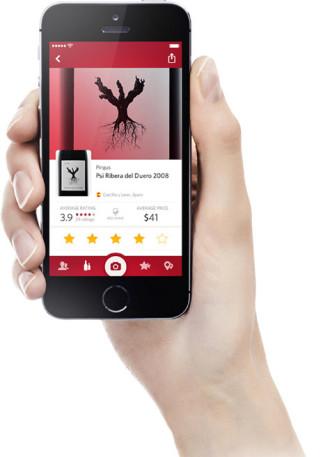 nr-1-wine-app-dc5deb57a9a548febe01b16efe57ffc4