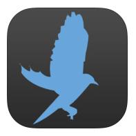 birdsnap