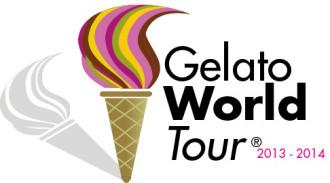 7 - GELATO WORLD TOUR LOGO