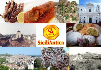 sicilia_antica