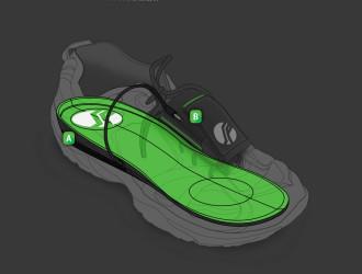 scarpa carica cellulare