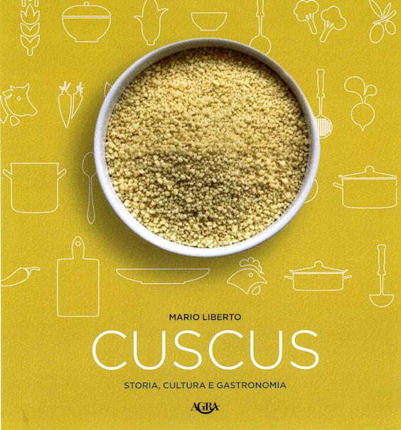 Copertina-libro-cuscus