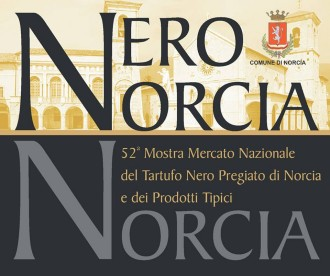 nero norcia 2015
