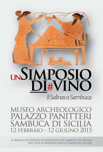 un_simposio_di_vino