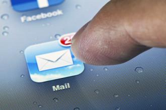 inviiare email