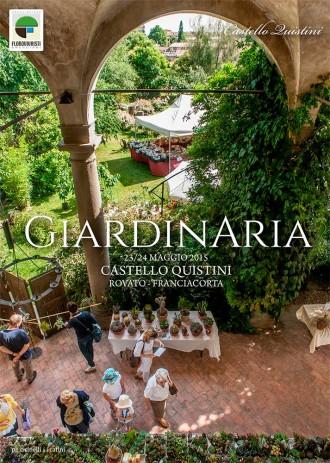 giardinaria_2015_flyer_FRONT_lr