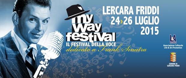 my_way_festival