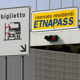 etnapass_ticket-parchi-sicilia-500x350